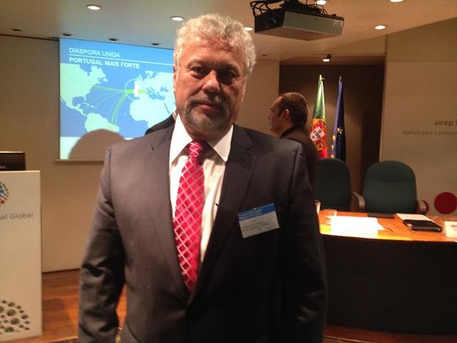 Encontro Diaspora Portuguesa_22 Janeiro 2015_02