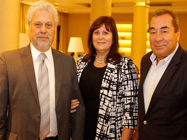 Comemoracao 25 anos Camara de Comercio Brasil Portugal do Parana_01