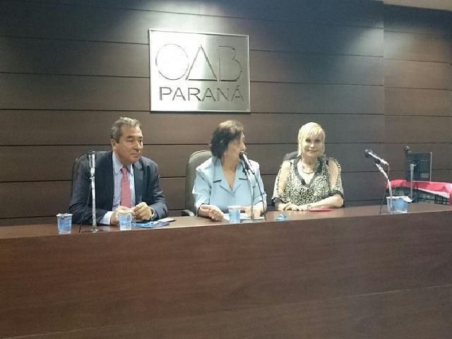 Visita Deputado Carlos Pascoa OAB_PR_1