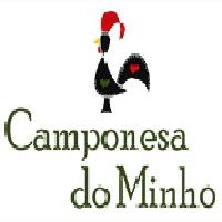 Associado CCBP-PR Camponesa do Minho