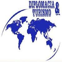 Associado CCBP-PR Diplomata Turismo