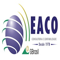 Associado CCBP-PR Eaco Contabilidade