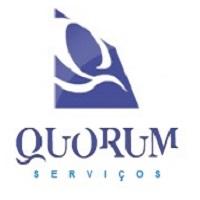 Associado CCBP-PR Quorum Service