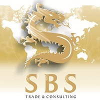 Associado CCBP-PR SBS Trade e Consulting