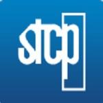 Associado CCBP-PR Stcp