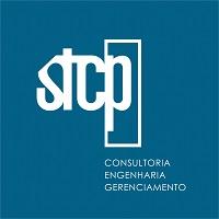 Associado CCBP-PR Stcp_2