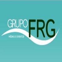 logo-grupo-frg