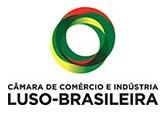 parceiro-ccilb_Câmara de Comércio e Industria Luso Brasileira