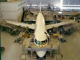 Capa_Embraer investe em unidade de Evora Portugal
