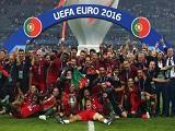 Capa_Portugal vence EUROCOPA 2016