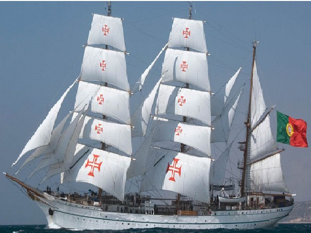 Navio Escola Sager III_03