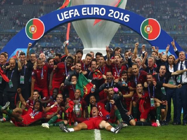 Portugal vence EUROCOPA 2016_01