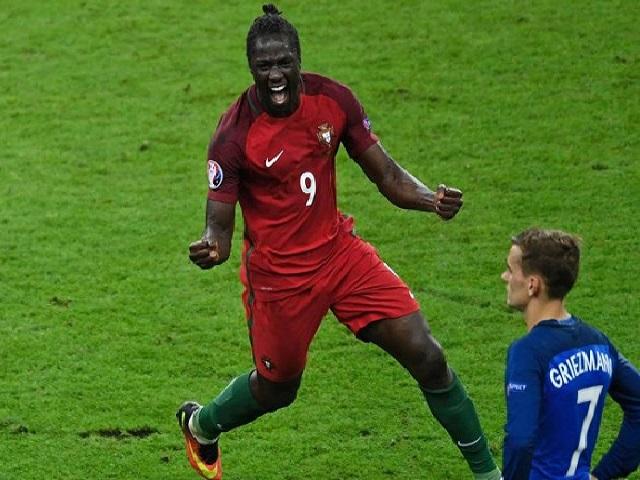Portugal vence EUROCOPA 2016_03