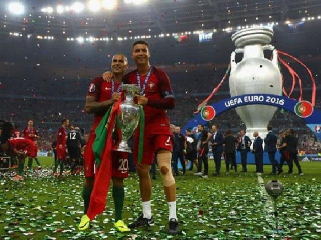 Portugal vence EUROCOPA 2016_04