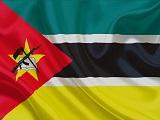 Bandeira de Mocambique_Capa Post