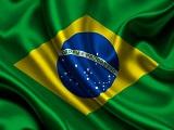 Capa Bandeira_do_Brasil