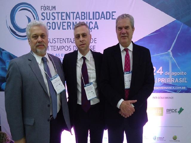 Forum Sustentabilidade e Governanca_02