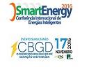 smart-energy-post