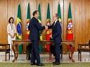 acordo-brasil-e-portugal-capa