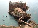 Construcoes Antigas Viram Castelos em Portugal_Capa