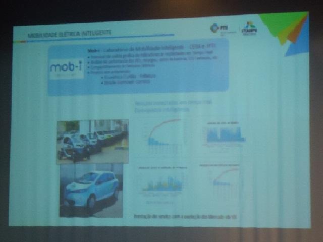 palestra-projetos-de-baterias-e-hidrogenio-energia-de-fontes-renovaveis