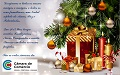Feliz Natal CCBP_PR_2016_2_Capa