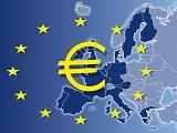 Bloco economico do Euro_Capa