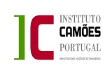 Logo Instituto Camoes_Capa