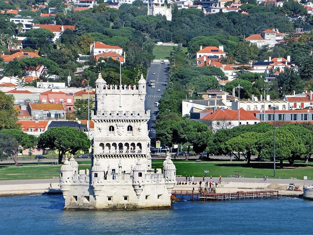 Lingua Portuguesa Nona entre as mais poderosas