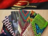 Angola Investira no Setor Textil_Capa