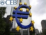 Banco Desenvolvimento Conselho Europa_Capa