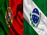 Bandeira Parana e Portugal_Capa