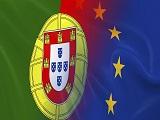 Crescimento Portugal_Capa