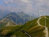 Energias Renovaveis Portugal_Capa
