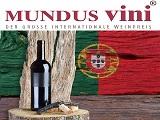 Vinhos Portugueses na Mundus Vini_Capa