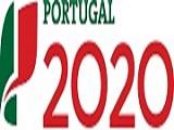 Programa Portugal 2020