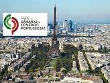 Noticia CCBP-PR na reuniao das camaras em Paris_Marco_2017_Capa