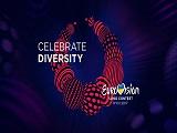 Portugal_Vence_Eurovision_2017_Capa