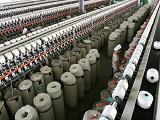 Industria Textil Portugal_Capa