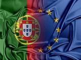 Bandeira Portugal e EU_Capa