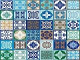 Ceramica Portuguesa_Capa
