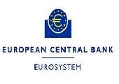 EuroBank_Logo_Capa