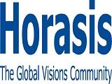 Horasis_Logo_Capa