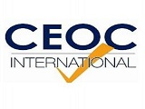 Logo CEOC