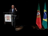 Presidente de Portugal Marcelo Rebelo de Souza em Sao Paulo_Capa