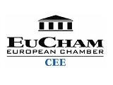 Relatorio EuCham melhores paises europeus para abrir um negocio_Capa