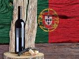 Vinhos Portugueses_Capa