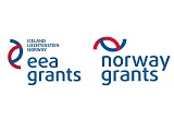 Logo EEA GRANTS