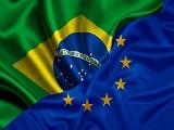 Bandeira Brasil e Uniao Europeia_Capa