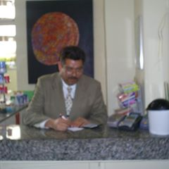 Carlos Pegado no Skrei